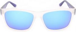 Tommy Hilfiger TH 802 C1 S Wayfarer Sunglasses