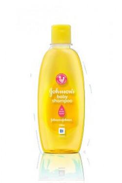 Johnson's Baby NMT Shampoo (100ml)