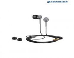 Sennheiser CX 180 Street II In-ear-canalphone/Unboxed - (3 Months Brand Warranty)