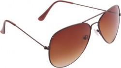 upto 80% off on Provogue Sunglasses