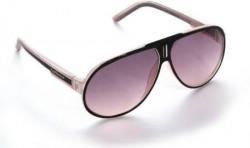 Van Heusen Sunglasses flat 60percent offer