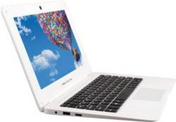 Reach Atom Quad Core 5th Gen - (2 GB/32 GB EMMC Storage/DOS) R21w RCN-021w Netbook