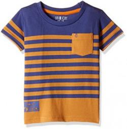 Gini & Jony Clothing Flat Rs. 250-269