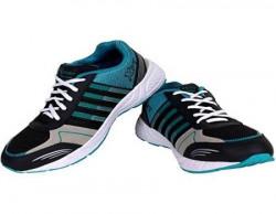 Jabra Men's Shoes 35% offer or more