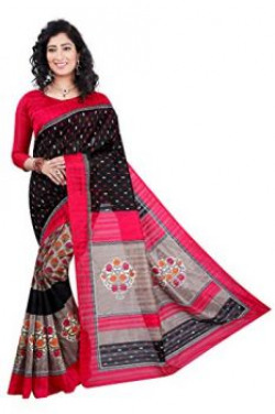 Women  Ethnic Wear Sarees 50% Off or more