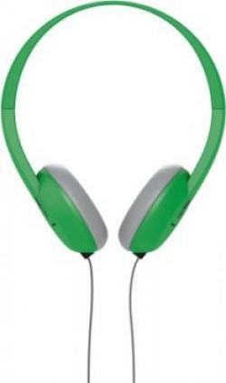 Skullcandy Uproar S5URHT-453 Stereo Dynamic Headphone Wired Headphones