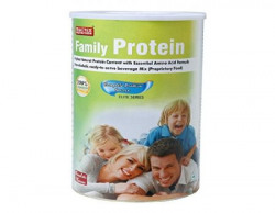 Matrix Nutrition Family Protein - 500 g (Chocolate)