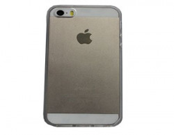 Mobile Cases & Covers Under Rs.50