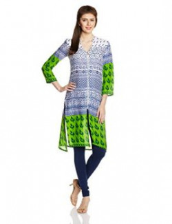 Min. 70% off on Women's Branded Clothing