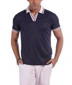 TSX Men's Dryfit T-shirt - TSX-MANIA-C-XL