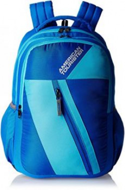 American Tourister  Casual Backpacks