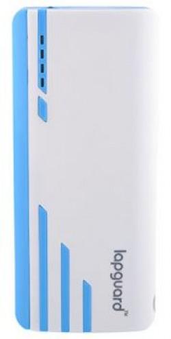Lapguard 15000 mAh Power Bank