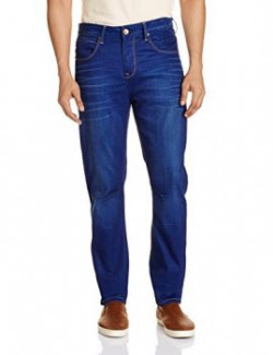 United Colors of Benetton Jeans upto 70% offer