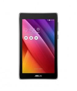 Asus Zenpad C Z170 Cg (3g + Wifi, Calling)