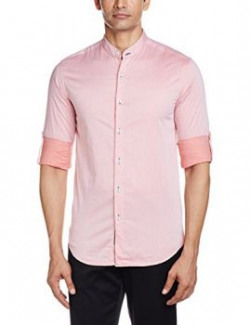 Freehand Men's Casual Shirts