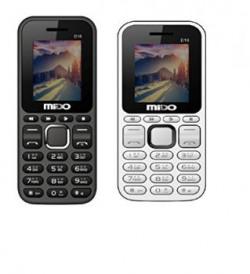 Mido D18 Basic Phone Combo