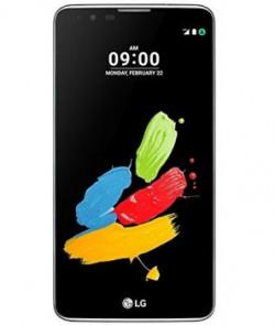 LG Stylus 2 4G VoLTE (Titanium)