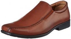 Bata Men's  Formal Shoes upto 50% offer