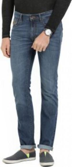 Pepe Jeans Slim Men's Jeans