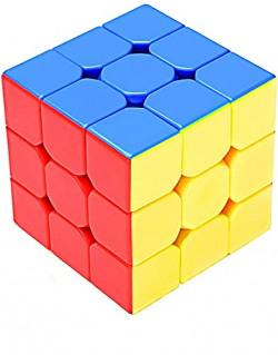 Fastrack Casual Digital Black Dial Men's Watch - 38011PP01J