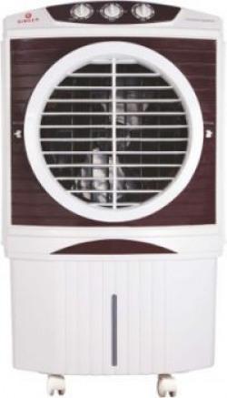 Singer Aerocool Supreme Desert Air Cooler