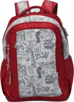 Flat 50% off on Skybags travelbags