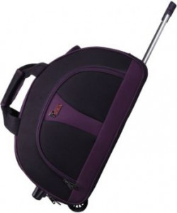 F Gear 2391a 20 inch/50 cm Travel Duffel Bag