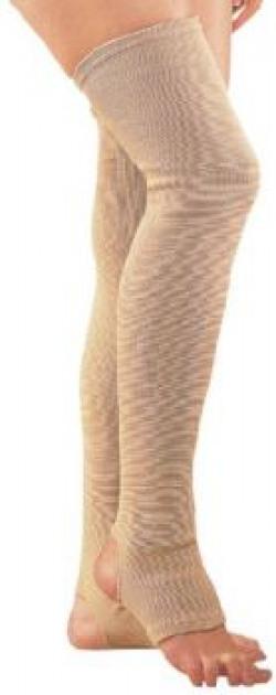 Flamingo Varicose Vein Stockings - Small