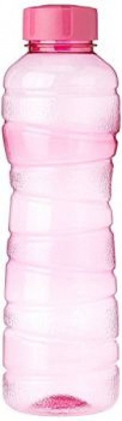 D Dice Fridge water Bottle.