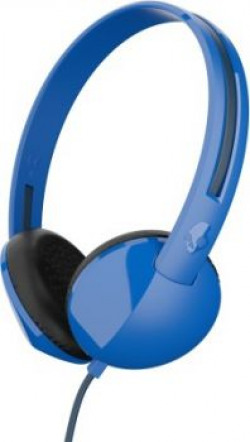 Skullcandy S5LHZ-J569 Anti Stereo Headphones