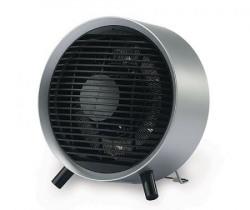 Usha FH3212-O 1200-Watt Room Heater