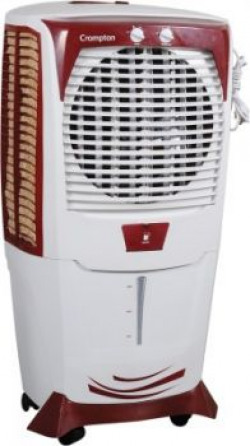 Crompton Ozone 55 Desert Air Cooler