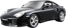 Bburago Porsche 911 Turbo