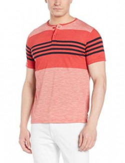 Qube By Fort Collins Men's T-Shirt's