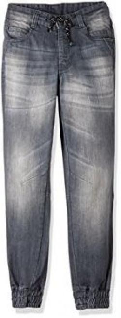 Cherokee Boys' Jeans at 299 ( After 500 Paybalance Cashback)