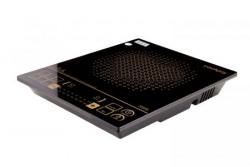 Usha S 2103 T 2000-Watt Induction Cooktop (Black)