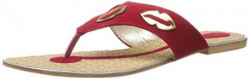 Nell Women's Slippers frpm 149