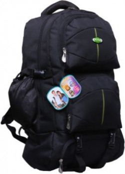 Nl Bags truk1101 40 L Laptop Backpack