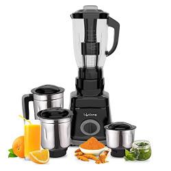 Philips Base B22 12-Watt LED bulb (Cool Day Light,Pack of 2)