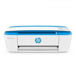 HP DeskJet Ink Advantage 3775 All-in-One Printer (J9V87B)