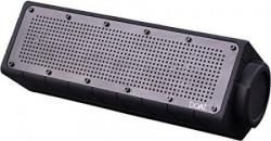 boAt Stone 600 Water Proof and Shock Proof Wireless Speaker (Black)