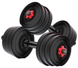 Leebo Silencer Wrap for Royal Enfield Classic 500 (Black)