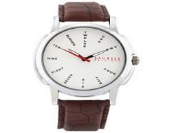 Laurels  Dial Men's Watches from 149/-