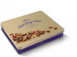 Cadbury Celebrations Rich Dry Fruit Gift Pack 264 GM Chocolate Bars