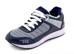 Aircum Men's Running Shoes - 9