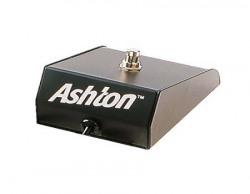 Ashton FSW100 Footswitch (Black)