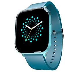 L'Oreal Paris True Match Le Blush,145 Rosewood