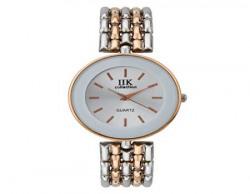 IIK Collection Analog Wrist Watch For Women (IIK-1047W)