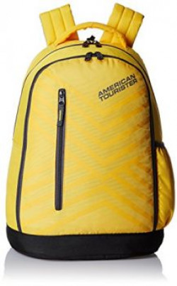 Backpack At 40-60 % Discounts
