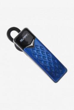 Callmate G501 In-Ear Bluetooth Headset (Blue)